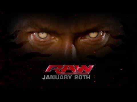 ▶ #Batista #returns to #WWE on Jan. 20, 2014 - YouTube