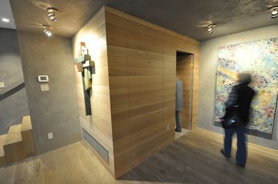 ''Secret Rooms'', Hidden doors and the Hardware that makes it possible ! http://www.finehomebuilding.com/item/26779/hidden-doors-secret-rooms-and-the-hardware-that-makes-it-possible