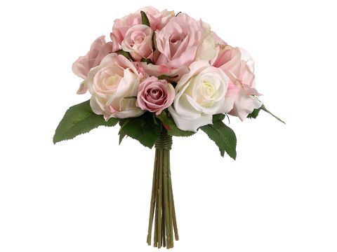 Wedding Bouquets Online | Silk Wedding Flowers | Wedding  Flowers $14.99