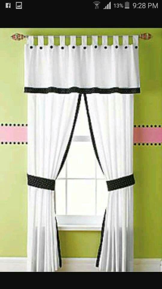 9 besten Kitchen Curtain Designs Bilder auf Pinterest ...