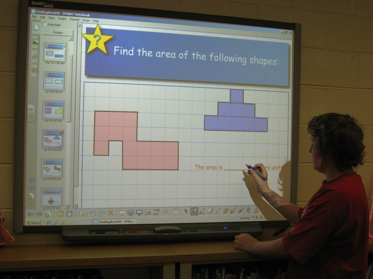 Best Smartboard Ideas Images On   Classroom Ideas