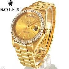 Hermoso Reloj de Lujo uno de los más costosos del mundo.