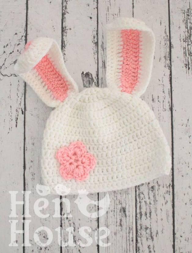Słodka czapka idealna dla każdej księżniczki. Idealny na co dzień, do sesji zdjęciowych, na prezent baby shower lub na chrzciny :)