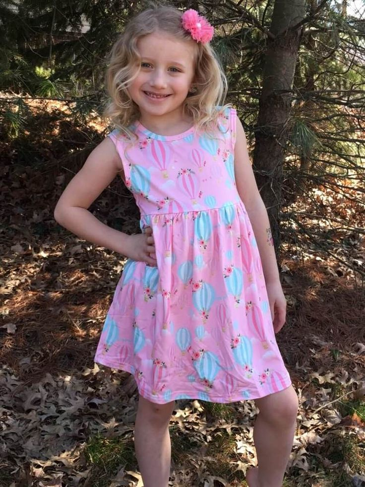 So Sydney Girls or Toddler Romper Cold Shoulder Tie Dye Outfit Cute Spring Summer Clothing Set