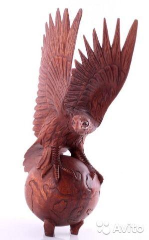 Орёл К509 купить в Московской области на Avito — Объявления на сайте Avito