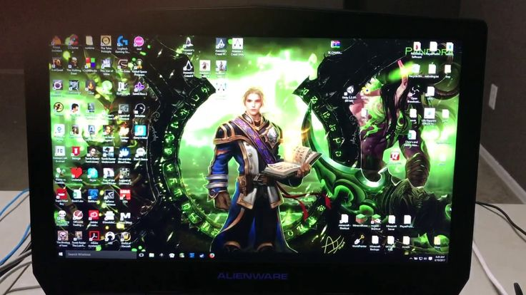 Found this App on Steam called Wallpaper Engine one of my favorite wallpapers so far: Anduin Gul'dan Illidan and cool animations/music. #worldofwarcraft #blizzard #Hearthstone #wow #Warcraft #BlizzardCS #gaming