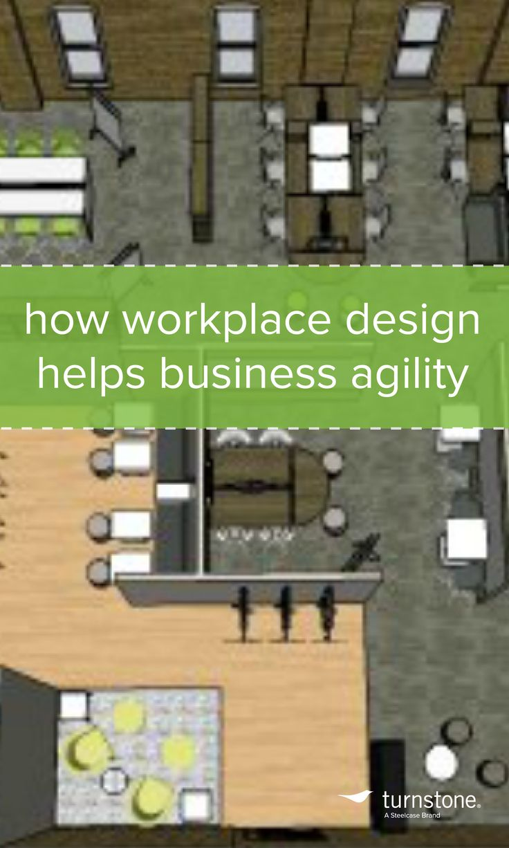 3d product visualisation of bisley workshop storage units london - How Workplace Design Helps Business Agility