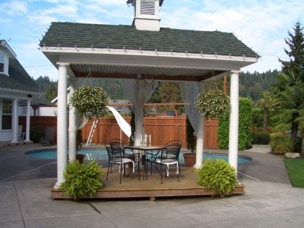 Outdoor Wedding Venues Washington State: 7 Best Outdoor Wedding Venues Washington Images On