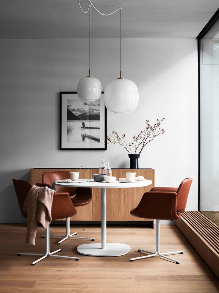 Pella Hedeby     Interiors