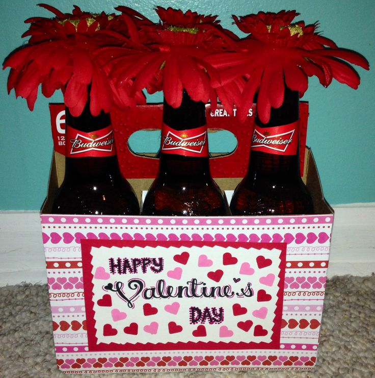 this would be my perfect gift lol im easy to please