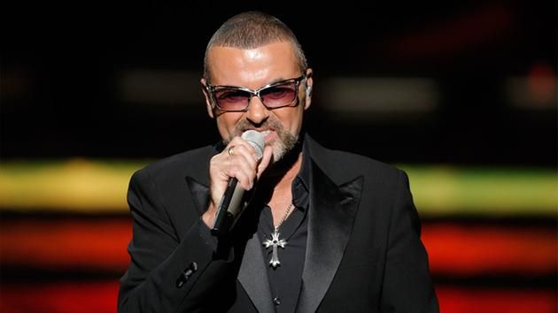 """British singer George Michael, best known for pop hits """"Wake Me Up Before You Go Go"""" and """"Careless Whisper,"""" passed away in his home on Dec. 25, 2016."""