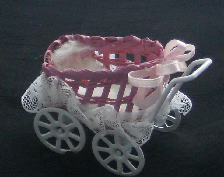 17 Best images about Miniature Pram on Pinterest  Ohio, Miniature and ...