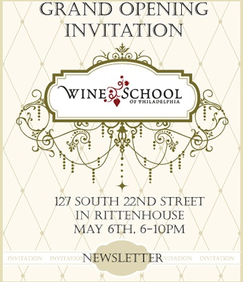 70 Best Grand Opening Party Invitations Images On Pinterest