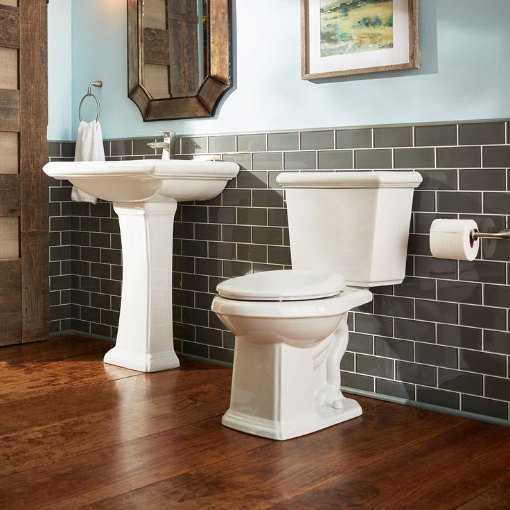 8 Best Gerber Toilets Images On Pinterest Toilet