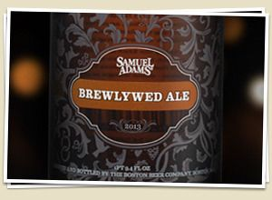 "Samuel Adams Brewing to offer ""bride ale,"" marriages at Boston brewery"
