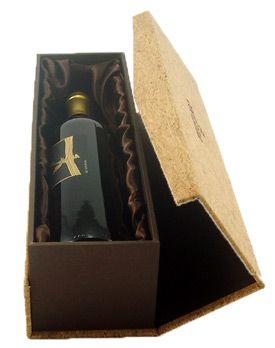Best 25+ Wine gift boxes ideas on Pinterest | Flower box gift ...