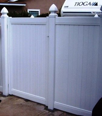 James True Value Hardware Doors, Windows, Paint, Vinyl Gates U0026 Fencing U003e  Additional