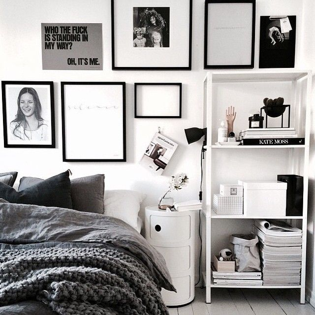 Gallery wall inspiration: create an accent wall with framed photos. Are you looking for unique and beautiful art photo prints (not the ones featured in this pin) to curate your gallery walls? Visit bx3foto.etsy.com and follow us on Instagram @bx3foto
