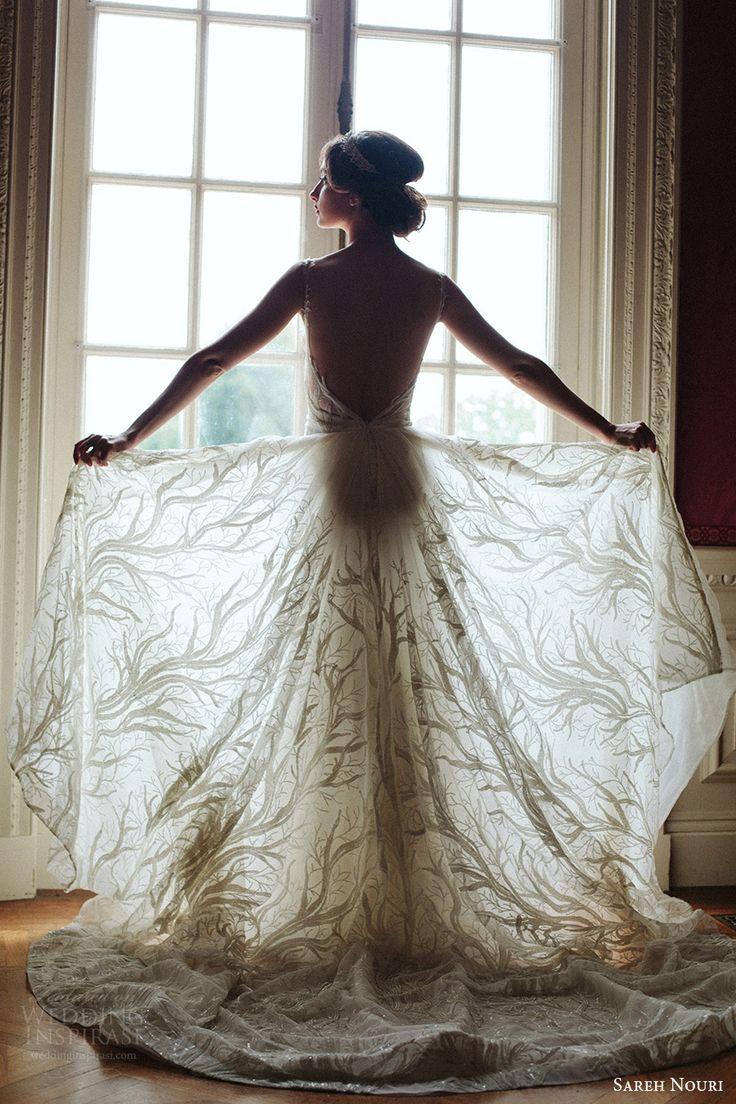 best gown images on pinterest wedding ideas bridal gowns