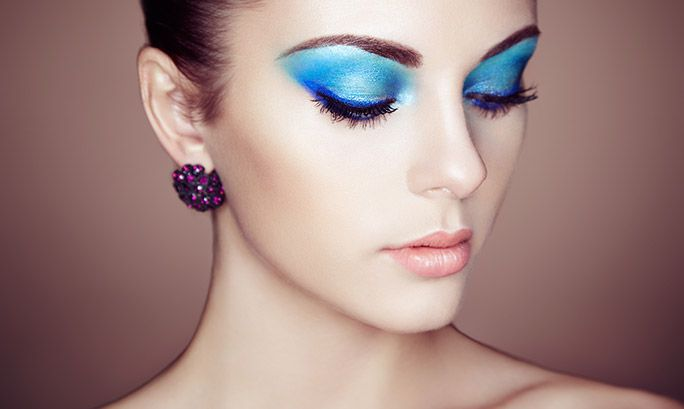 3 looks de labios que no te fallarán en una noche de fiesta | Oriflame Cosmetics