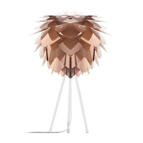 "Found it at AllModern - Silvia 24"" H Table Lamp"