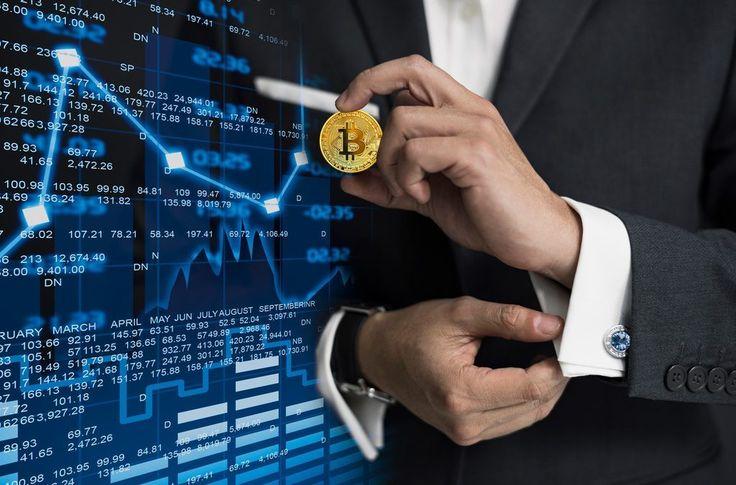Qué son los IEO (Initial Exchanges Offering)?