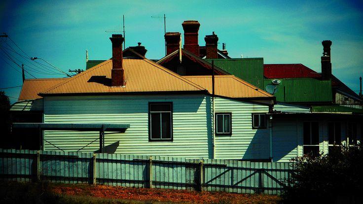 Marulan NSW
