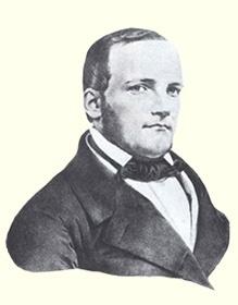 Stanisław Moniuszko herbu Krzywda (ur. 5 maja 1819 w Ubielu, zm. 4 czerwca 1872 w Warszawie) – polski kompozytor, dyrygent, pedagog, organista; autor ok. 268 pieśni, operetek, baletów i oper. Do jego najsłynniejszych dzieł należą opery: Halka, Straszny dwór i Paria.