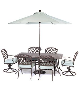 Garden Furniture Nottingham 74 best patio furniture images on pinterest | dining sets, outdoor
