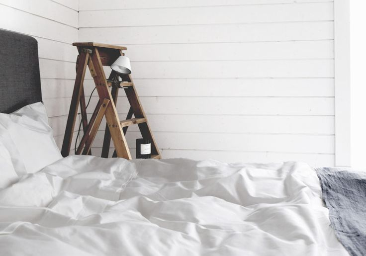 Top 6 – The finest (and most comfortable) bed sets