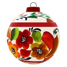 mexican christmas decorations - Google Search