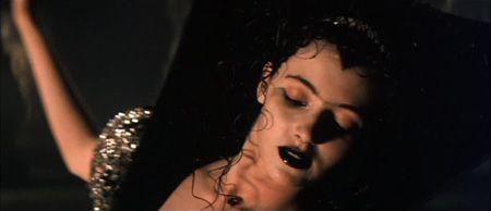 Lily (Mia Sara), Legend, 1985