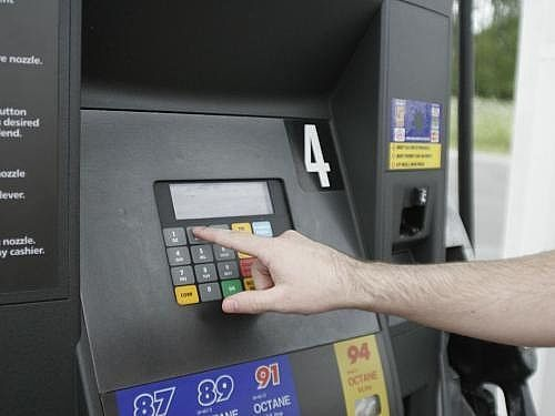 How to Get The Cheapest Gas Prices in My Area