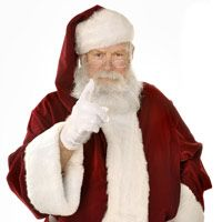 9 Holiday Depression Busters; reduce #stress, #anxiety, and #depression http://psychcentral.com/blog/archives/2012/12/08/9-holiday-depression-busters-2/