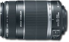 I wanted to share this product with you:55-250mm f/4-5.6 Telephoto Zoom Lens for Select Canon Cameras108 Reviews: 4.8 out of 5