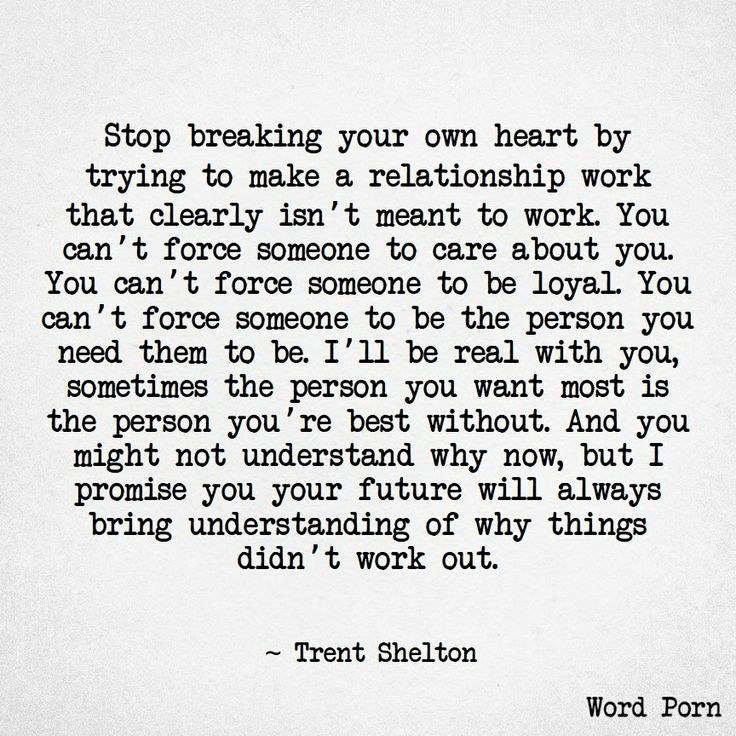 Quotes About Being Better Off Without Someone - move on ...