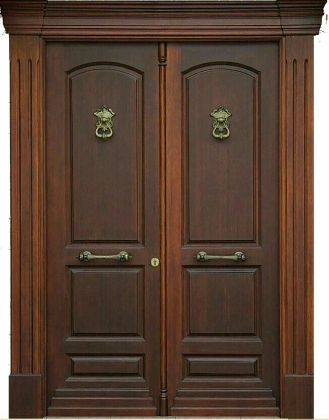 Lutfifurniture Com Instagram Lutfifurniturejepara: 16 Best Solid Wood Door Design Images On Pinterest