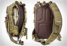 maxpedition-sitka-gearslinger-5.jpg