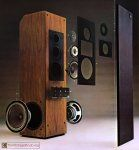 Used acoustic research ar9 Speakers for Sale | Hifi Shark, Second Hand Hifi Insight