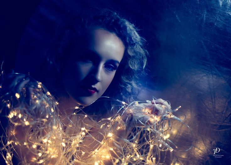 Christmas by Tony Oliver on 500px #tony_and_dave_cosplay christmas lights