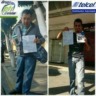 😉PLAN TELCEL MAX SIN LÍMITE 💳 QUIERES UN PLAN TELCEL PERO NO TIENES TARJETA DE CRÉDITO?? CONTACTAME TENGO OTRAS OPCIONES.!!!📲 PUEDES LLEVARTE ALGUNOS DE LOS EQUIPOS COMO: 📱📱📱  * LG STYLE * ALCATEL POP 4+ *POLAROID COSMO 550 *ZTE V6 MAX *ZTE V6 PLUS *HTC DESIRE 530 *HUAWEI G ELITE  *LANIX ILIUM L910 (incluye regalo)