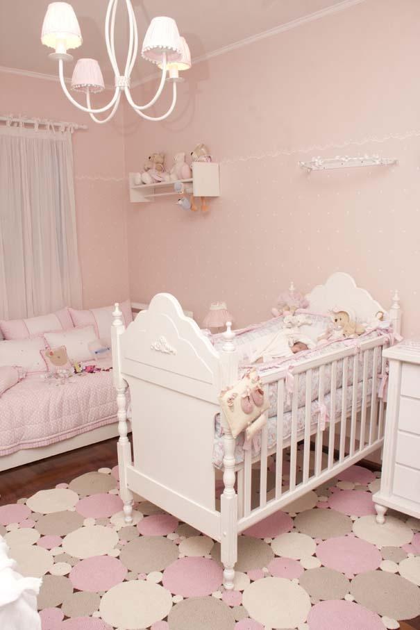 Tapete Rosa Para Quarto Infantil – Reiquest com ~ Tapete Rosa Quarto Infantil