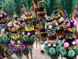 Картинки по запросу palmy na niedzielę palmową