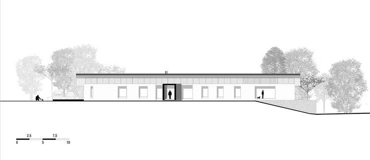 Galería - Casa El Carajo / Obranegra Arquitectos - 151