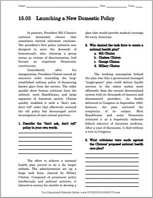 letter a lesson plan leadership worksheets for highschool students 2 1 5 8030
