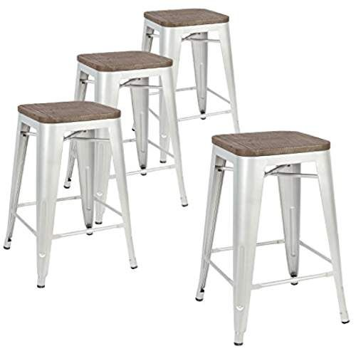 11 Best Bar Stools Images On Pinterest Counter Stools