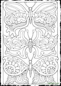 78 best Adult Coloring Pages for Colored Pencils images on ...