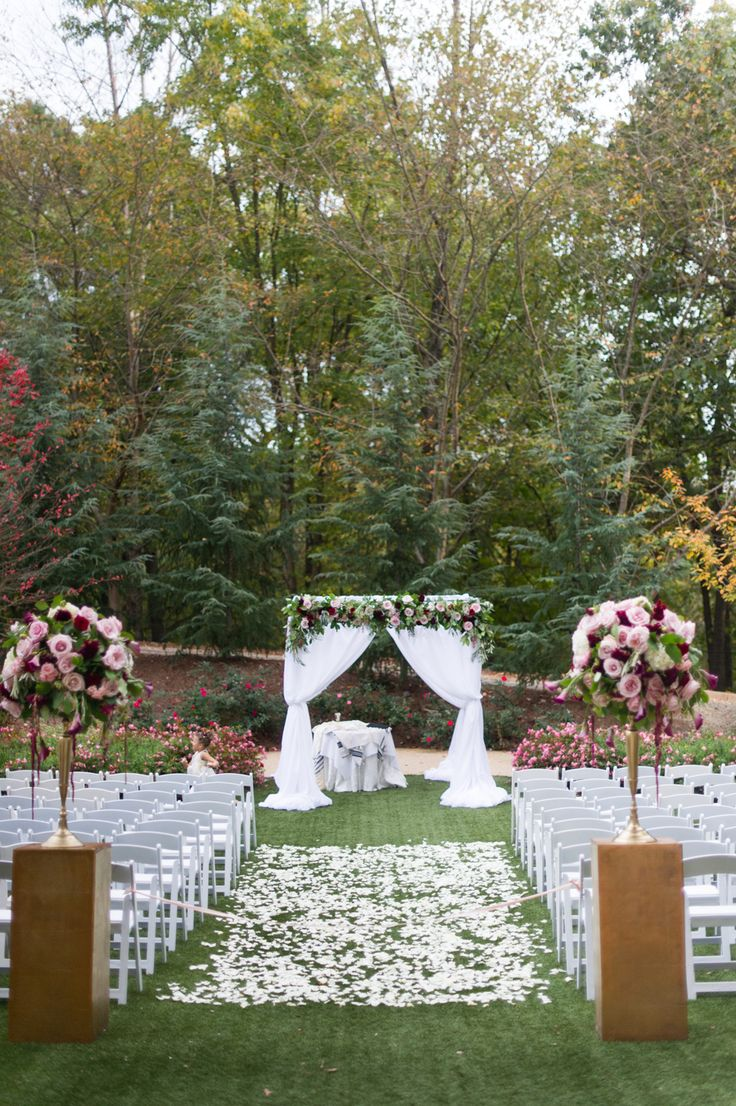 intimate wedding packages atlantga%0A Atlanta Hyatt Perimeter Villa Christina Wedding Photos    Georgia Wedding  VenuesRomantic WeddingsAtlanta