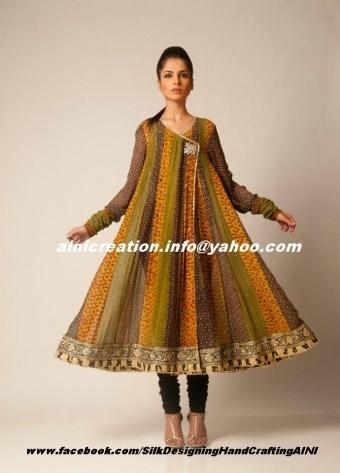 Design Wear Dresses