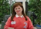 This Cut SNL Sketch From This Weekend Is a Spot-On Parody of Supermarket Sweep